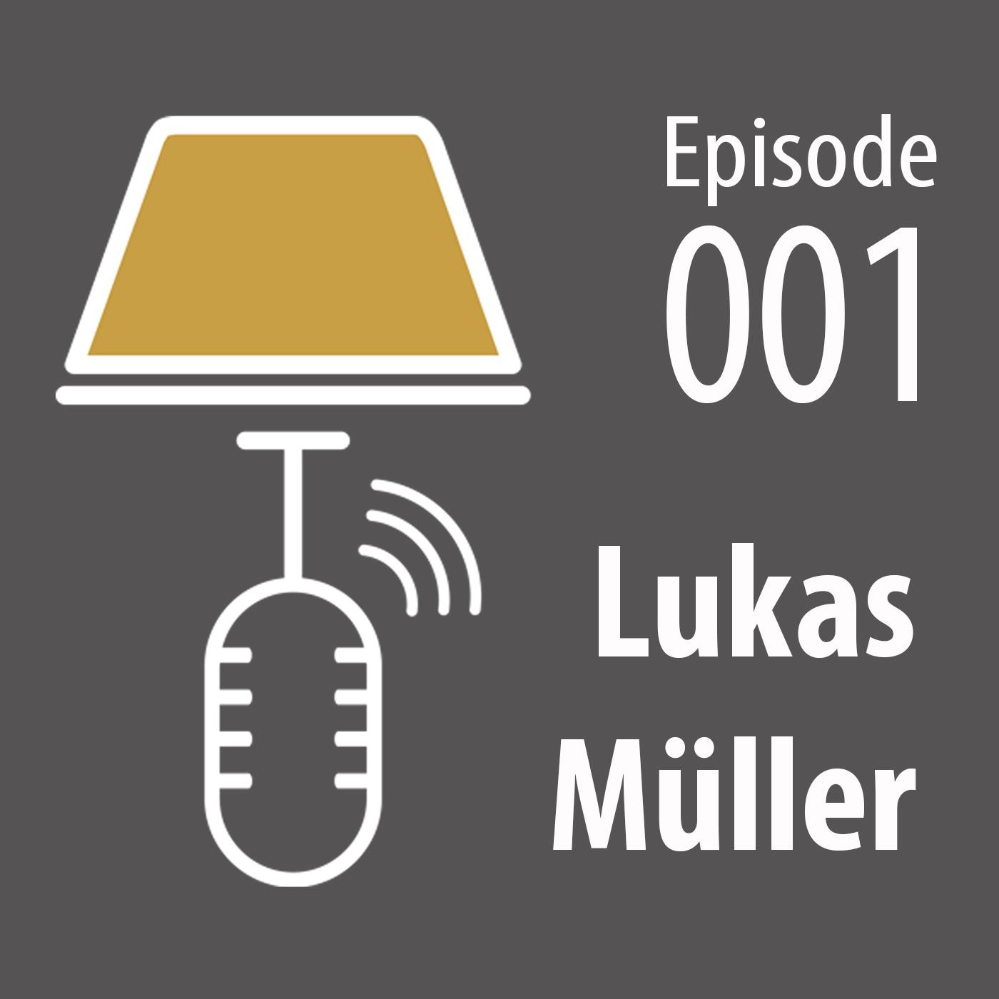 #001 Lukas Müller - Rechtsstreit ÖSV | Hinterzimmer